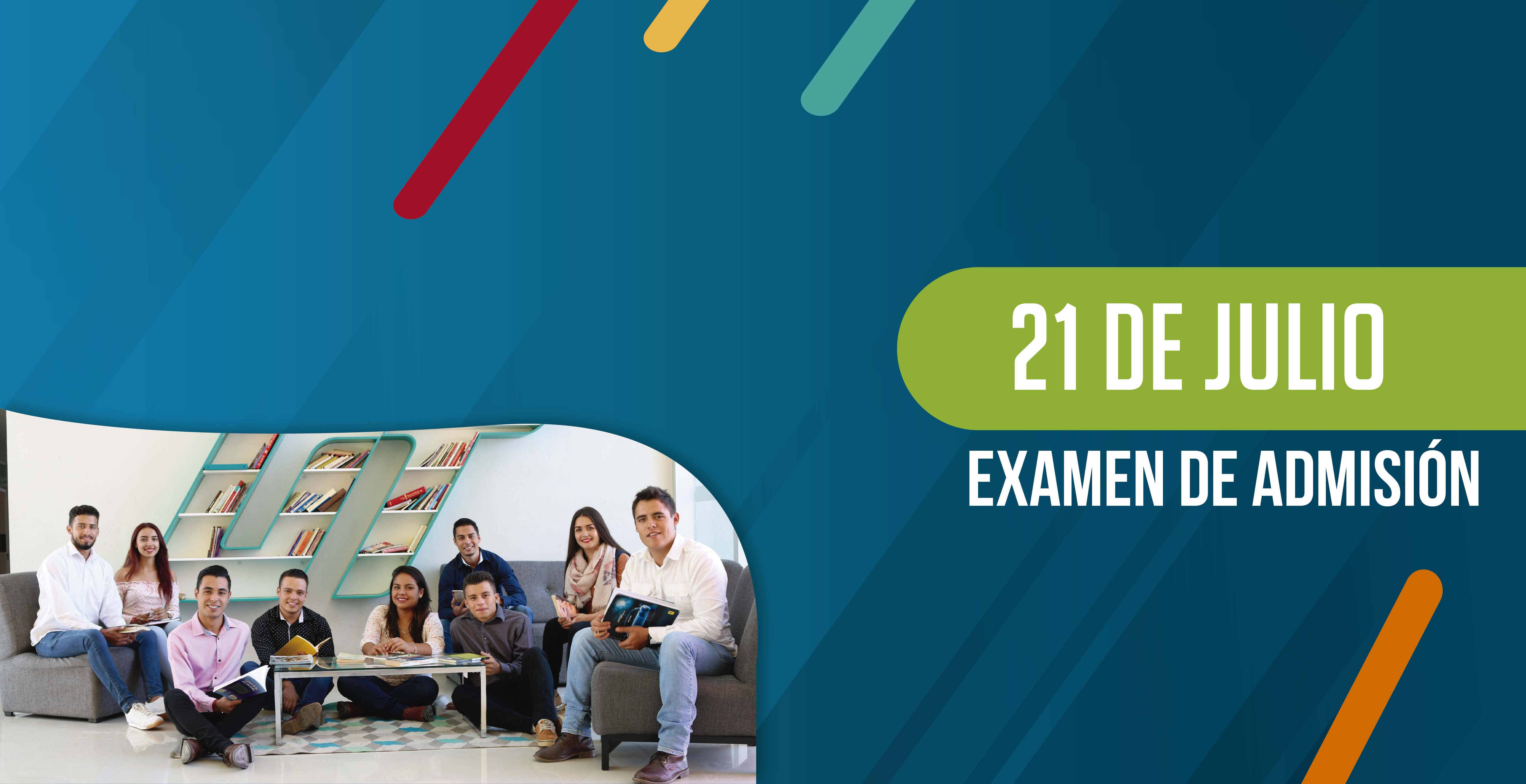 promocion-examen--21-07-18
