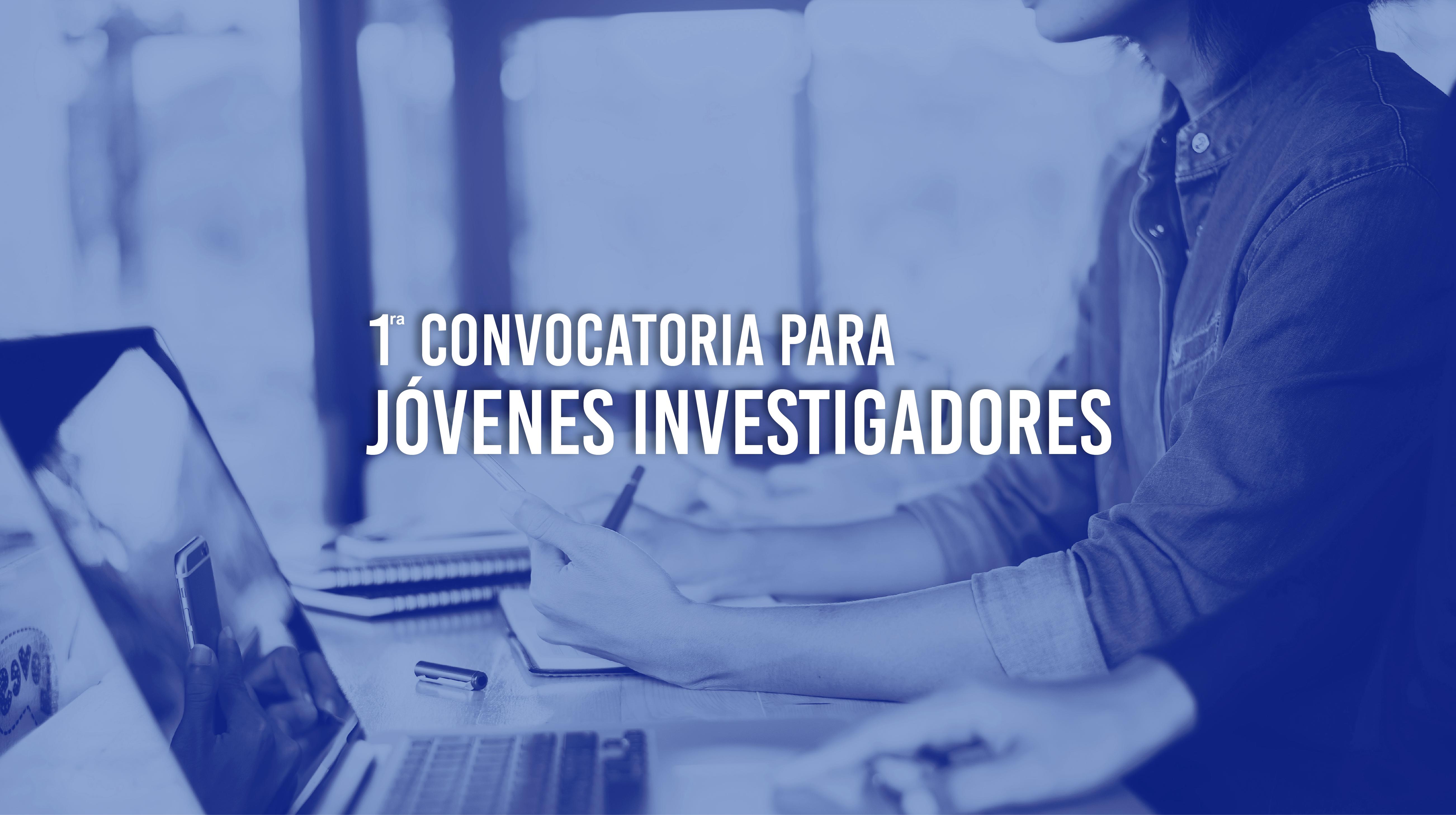 slyders-pagina-web-jovenes-investigadores-01